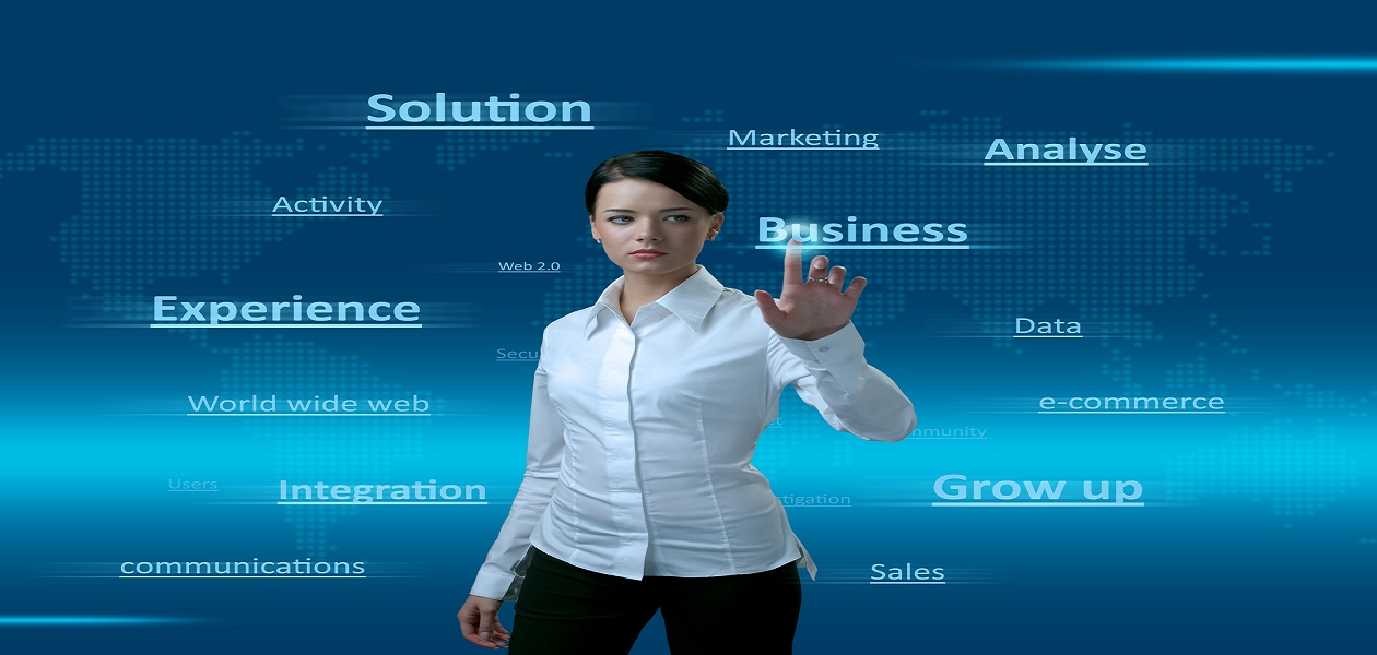 VCSTS Market Business Audit & Consulting